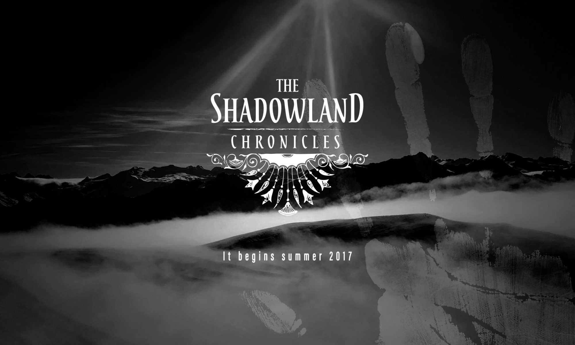 The Shadowland Chronicles